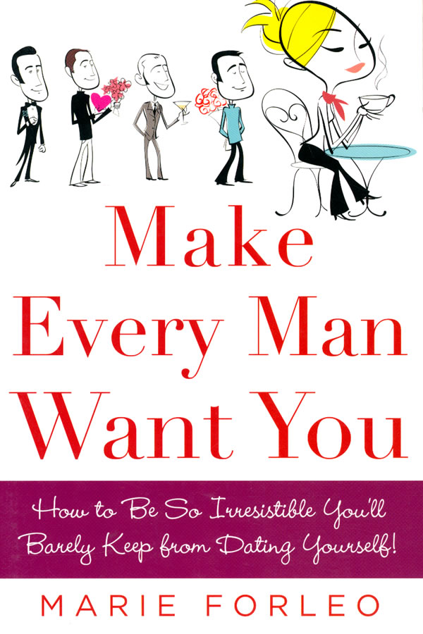 How to make a man want you psychology jobs