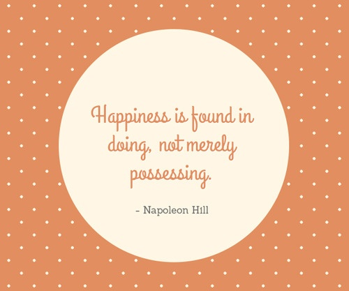 Happiness Quote #12