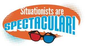 situationists-are-spectacular