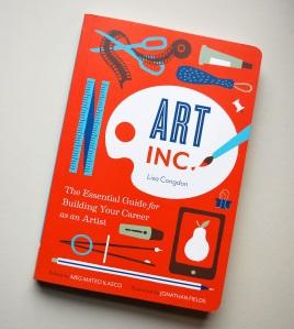 art-inc