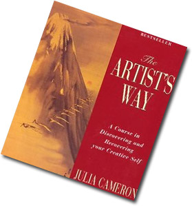 The-Artists-Way-Book (1)