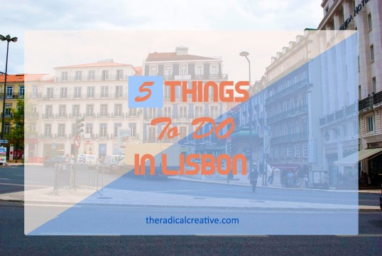 10_things_to _do_In_ LIsbon